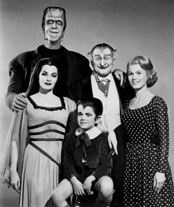 munsters1