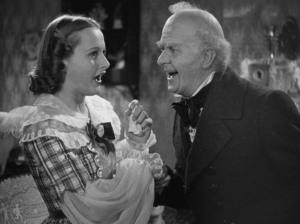 A-Christmas-Carol-1938-christmas-movies-27945887-1067-800