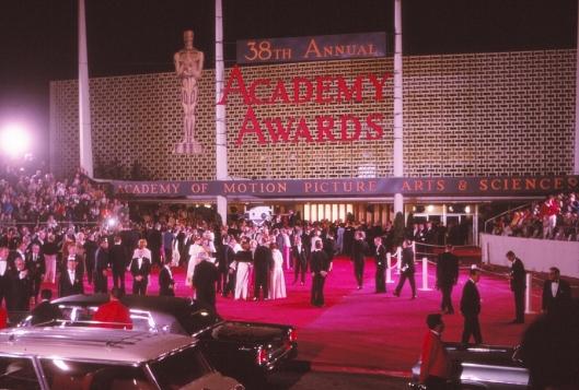 38th-academy-awards-1966