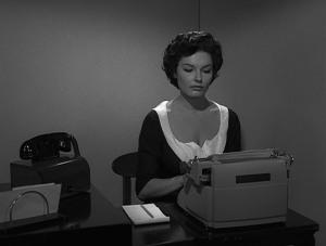 maya-secretary